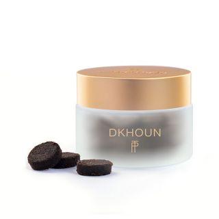 Dkhoun TP