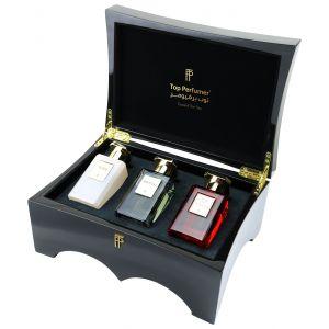 Small Luxury Gift (C)
