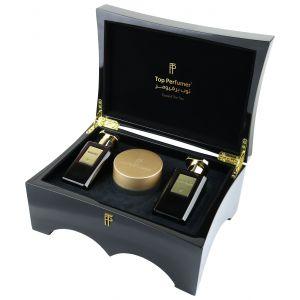 Small Luxury Gift (B)